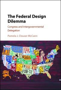 mccann-cover-image